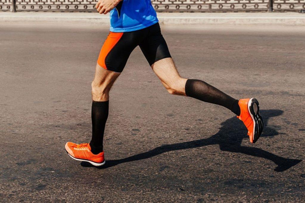 Addiction au sport et à la maigreur : comment s'en sortir ?