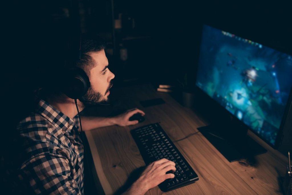 Addiction aux jeux vidéos : comment arrêter de jouer ?