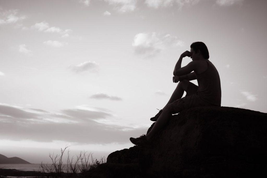Anxiété au réveil comment ne plus se réveiller angoissé