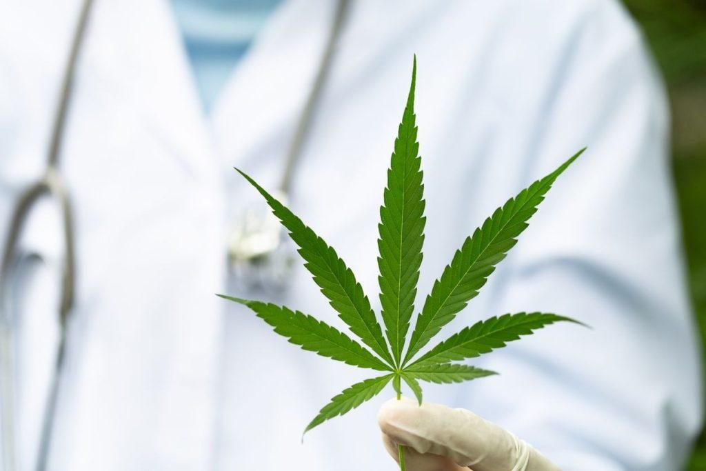 Cannabisthérapeutique : bienfaits et dangers sur le stress et l'anxiété?