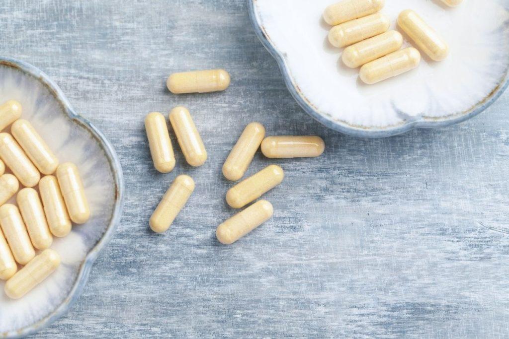 Coenzyme q10: bienfaits et dangers pour la santé?