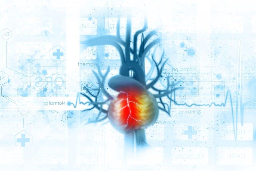 Cohérence cardiaque: est-ce une solution anti-stress efficace?