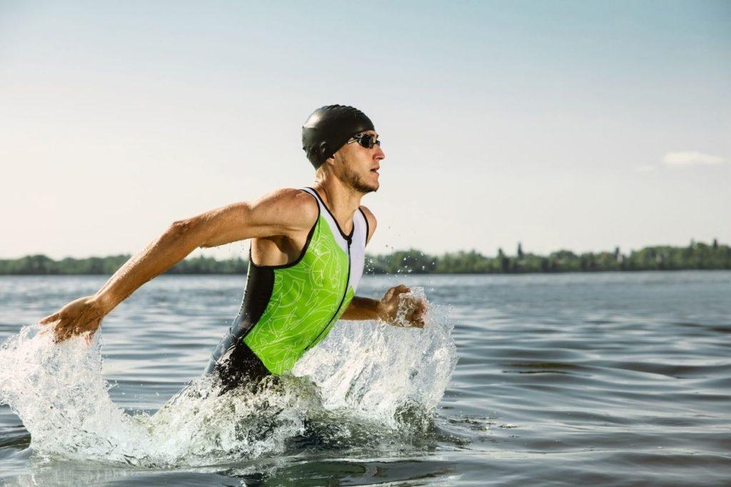 Comment améliorer son endurance fondamentale(foot, basket, natation, cyclisme) ?