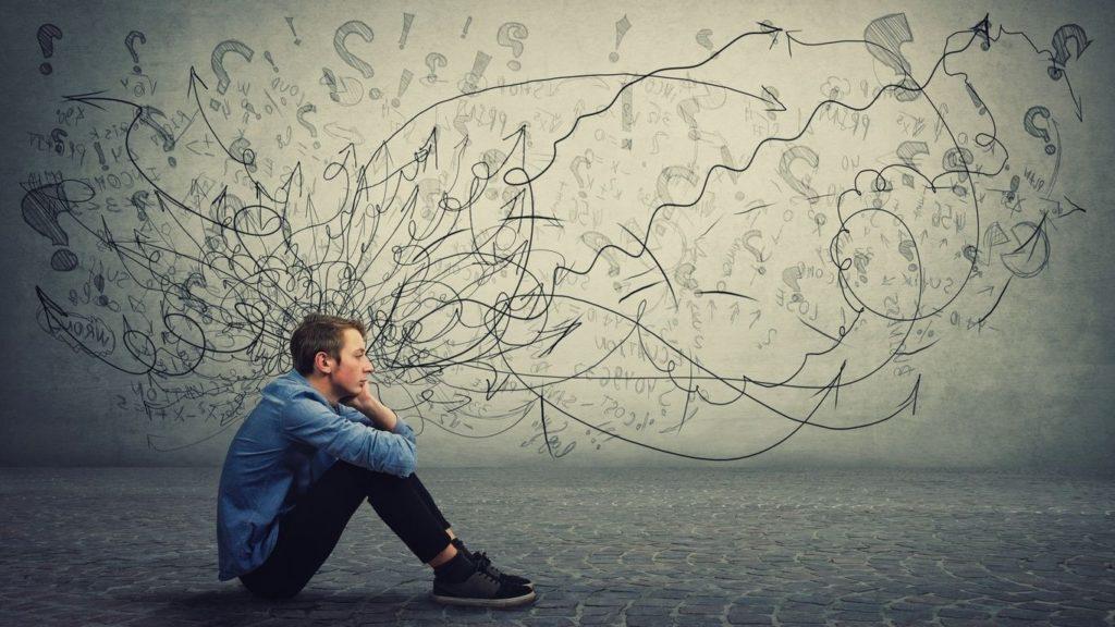 Comment arrêter de stresser tout le temps pour tout et rien ?