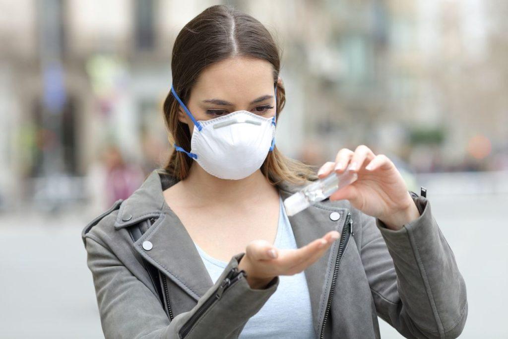 Comment arrêter d'être hypocondriaque (peur de tomber malade)?