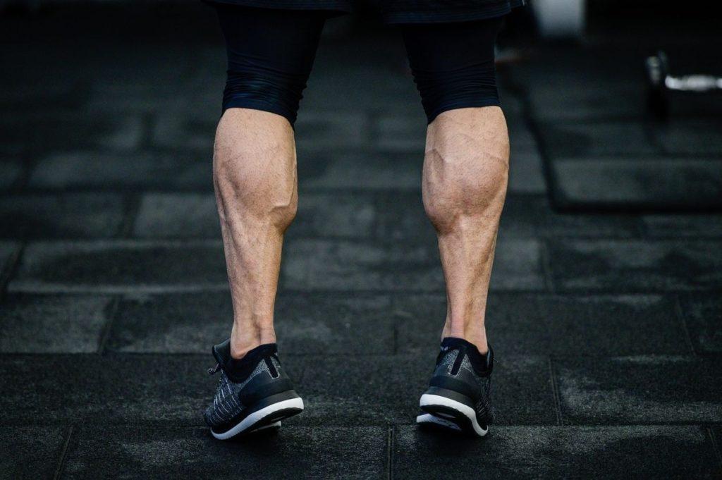 Comment arrêter les impatiences dans les jambes?