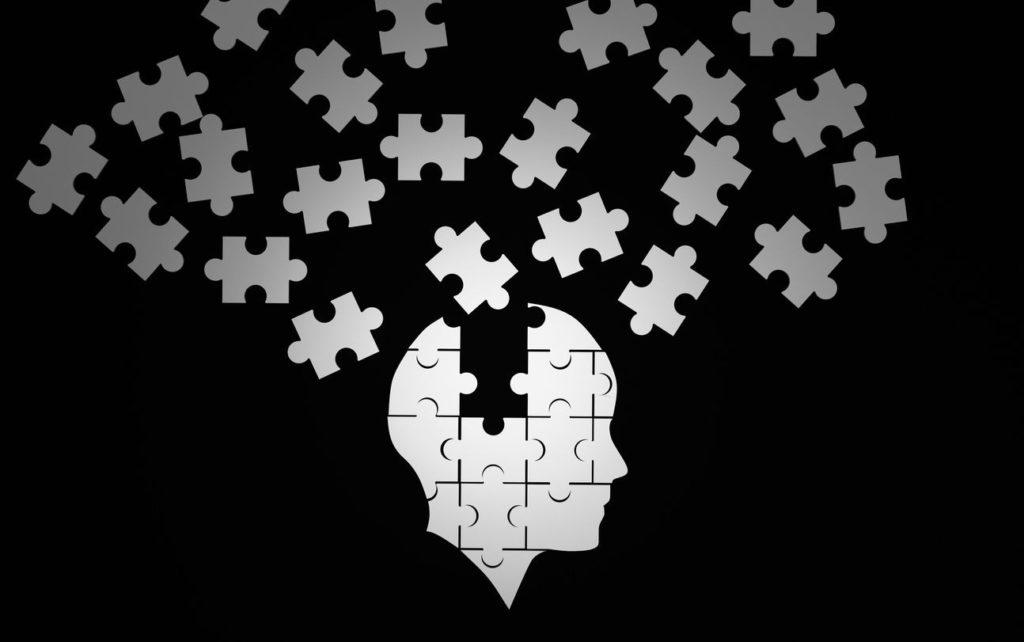 Comment arrêter ou retarder la maladie d'Alzheimer?
