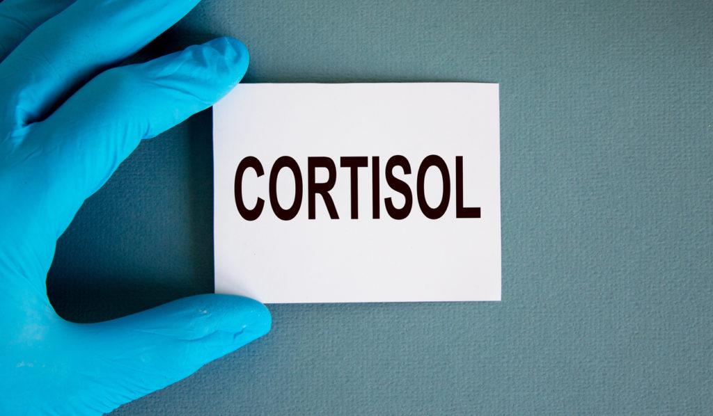Comment faire baisser son taux de cortisol élevé naturellement?