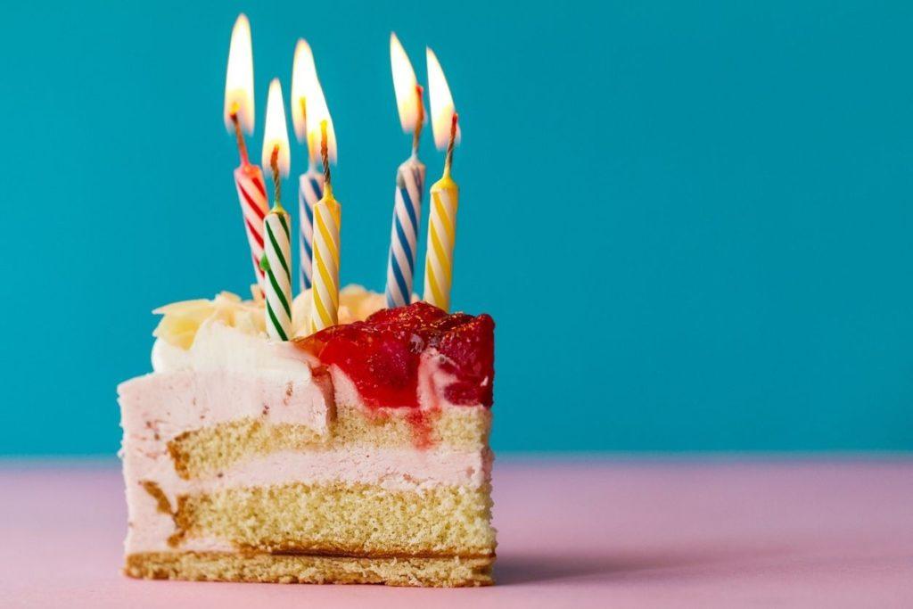 Comment gérer son stress avant son anniversaire?
