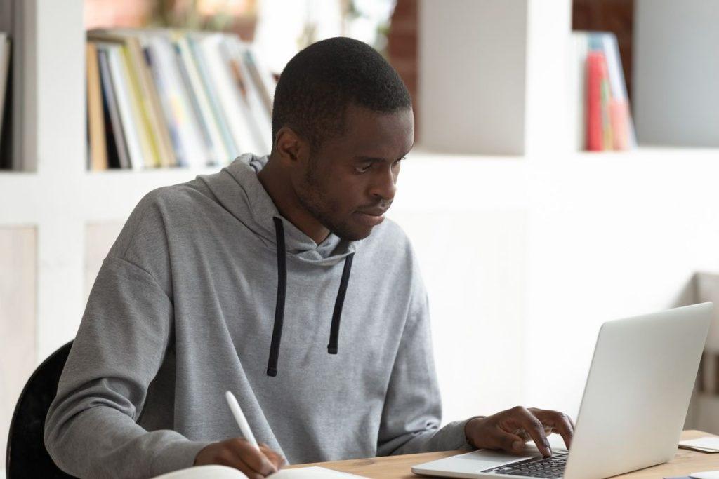 Comment gérer son stress avant un concours(examen professionnel) ?