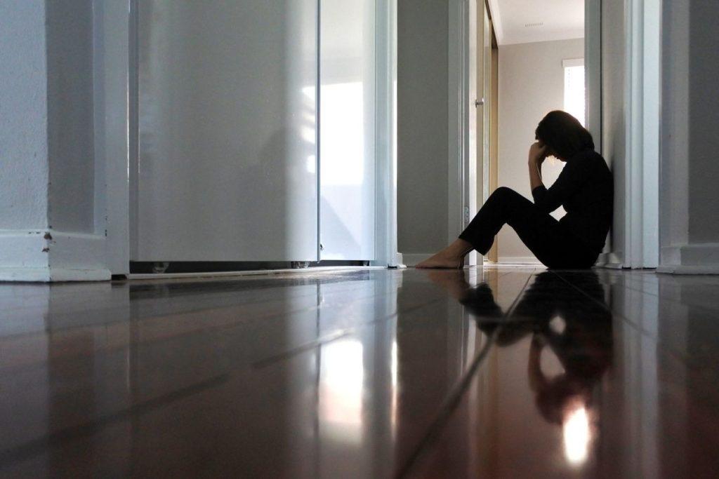 Comment gérer son stress naturellement sans médicament?