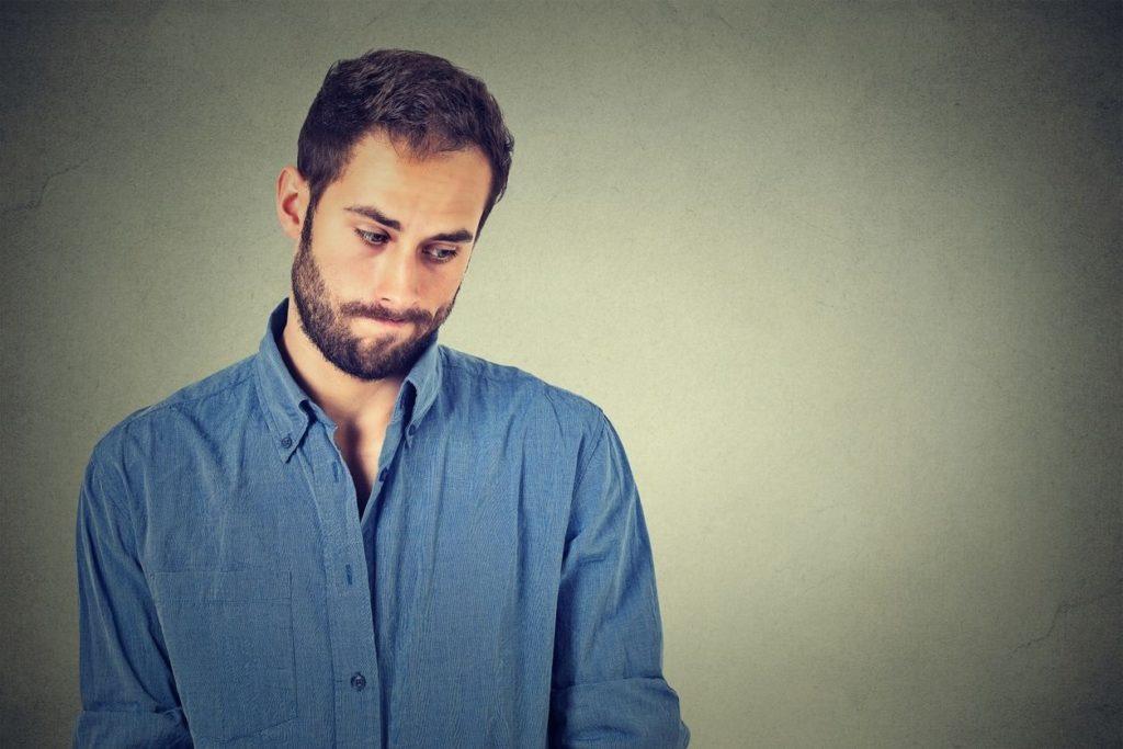 Difficulté à s'affirmer: comment vaincre sa peur de s'affirmer?
