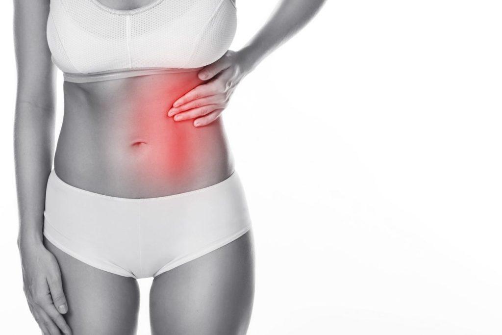 Stress et douleur à la cage thoracique: que faire pour soulager la pression?