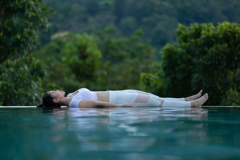 Yoga Nidra: avis et bienfaits sur le sommeil et le stress?